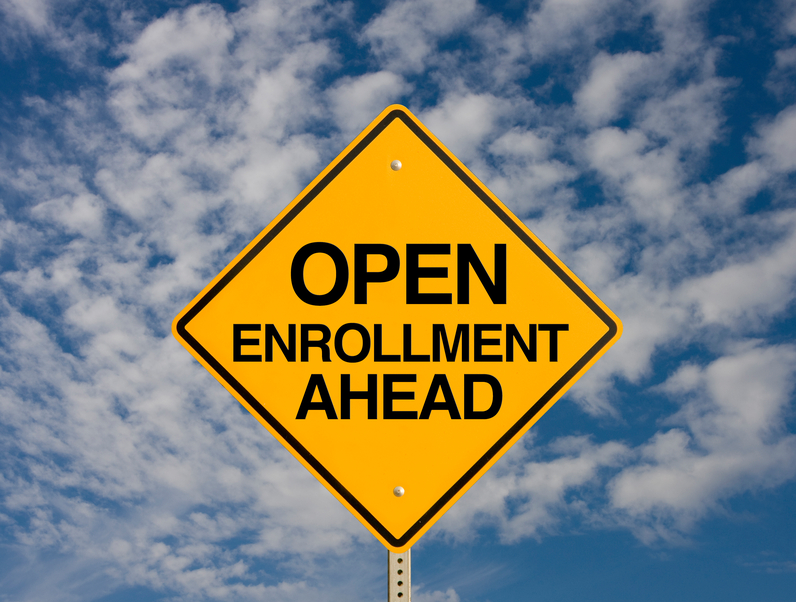 Open Enrollment.jpg