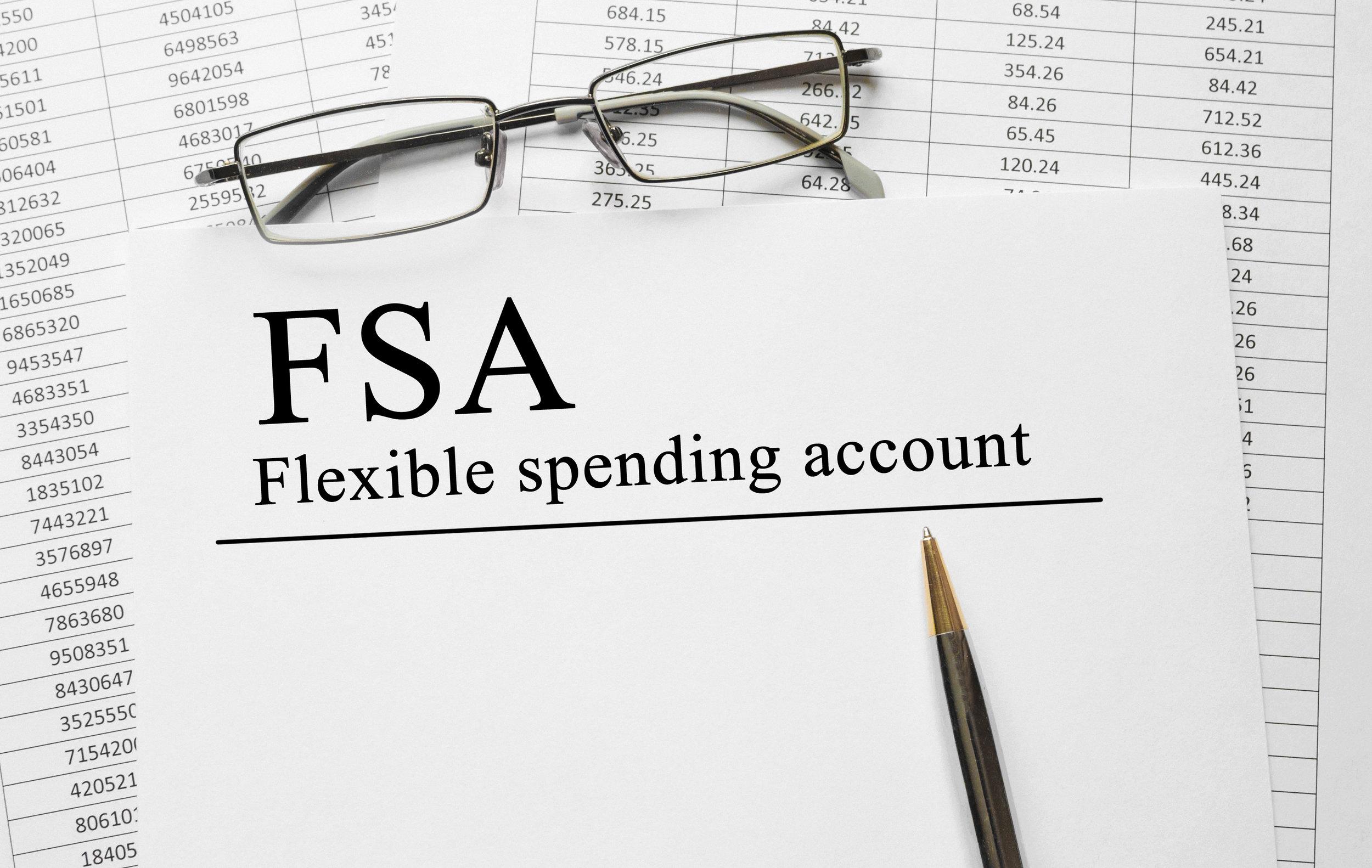 FSA checklist.jpg
