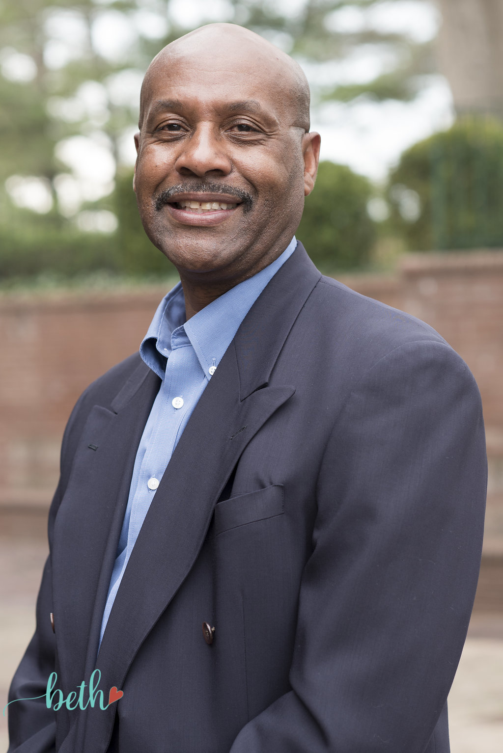 Keith Conley, Custom Benefits Solutions' Enrollment Specialist