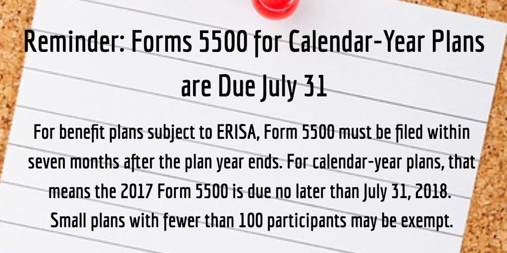 Form 5500 reminder image.png