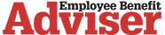 Employee Benefit Advisor Magazine and Custom Benefits Solutions