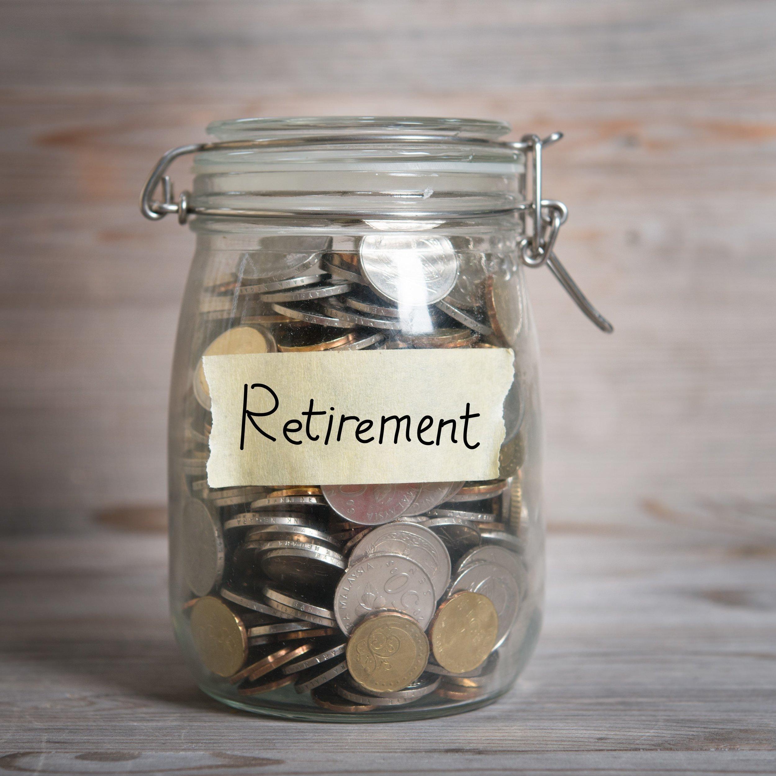 Retirement-coinjar.jpg