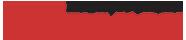 Employee Benefit Adviser Magazine logo