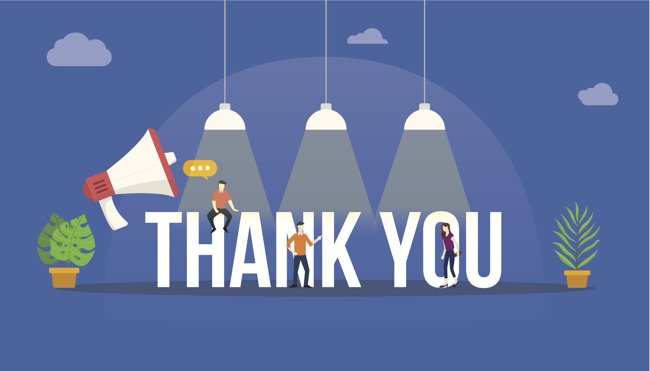 Thank you megaphone.png