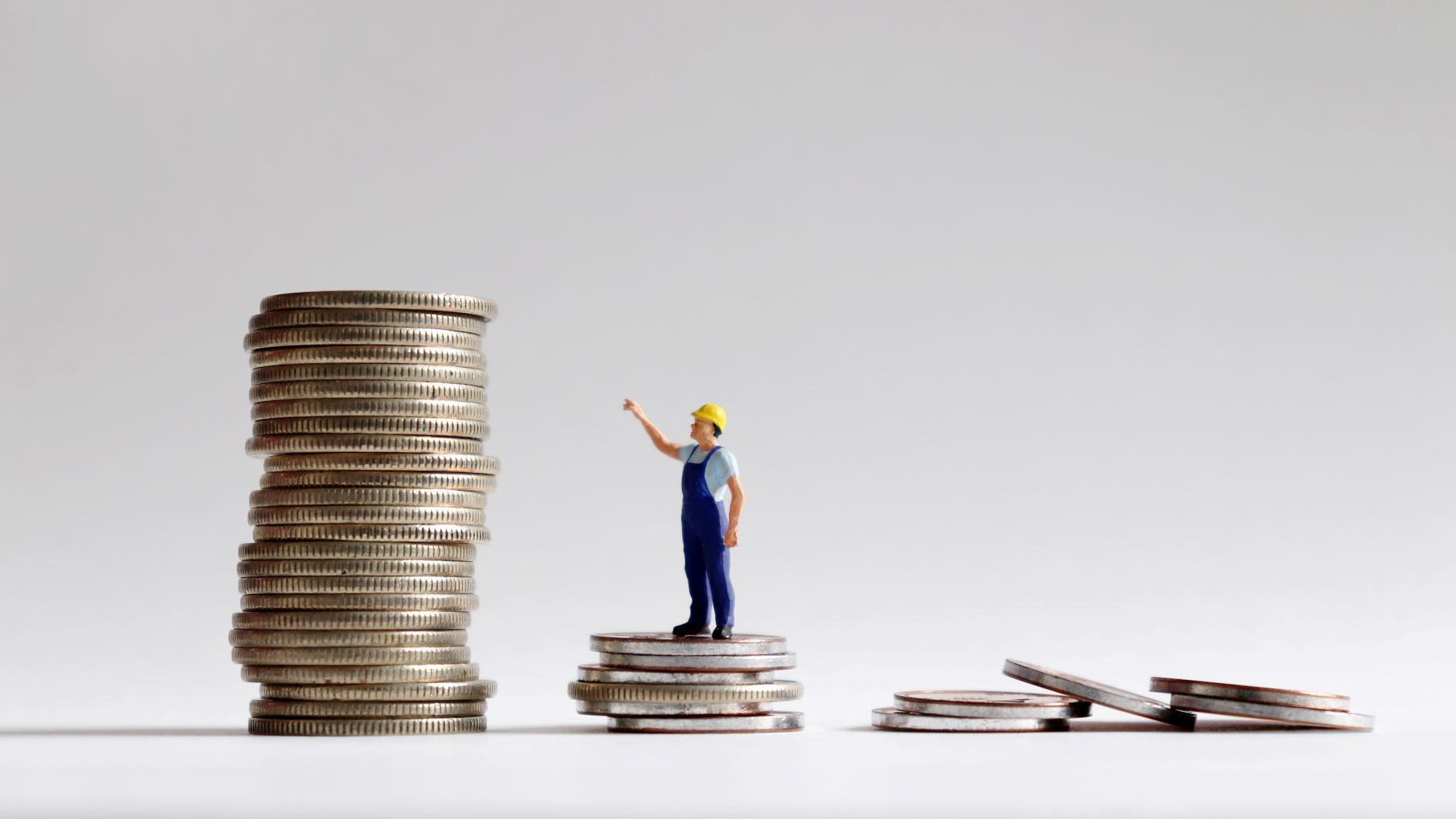 Minimum Wage 2019.jpg