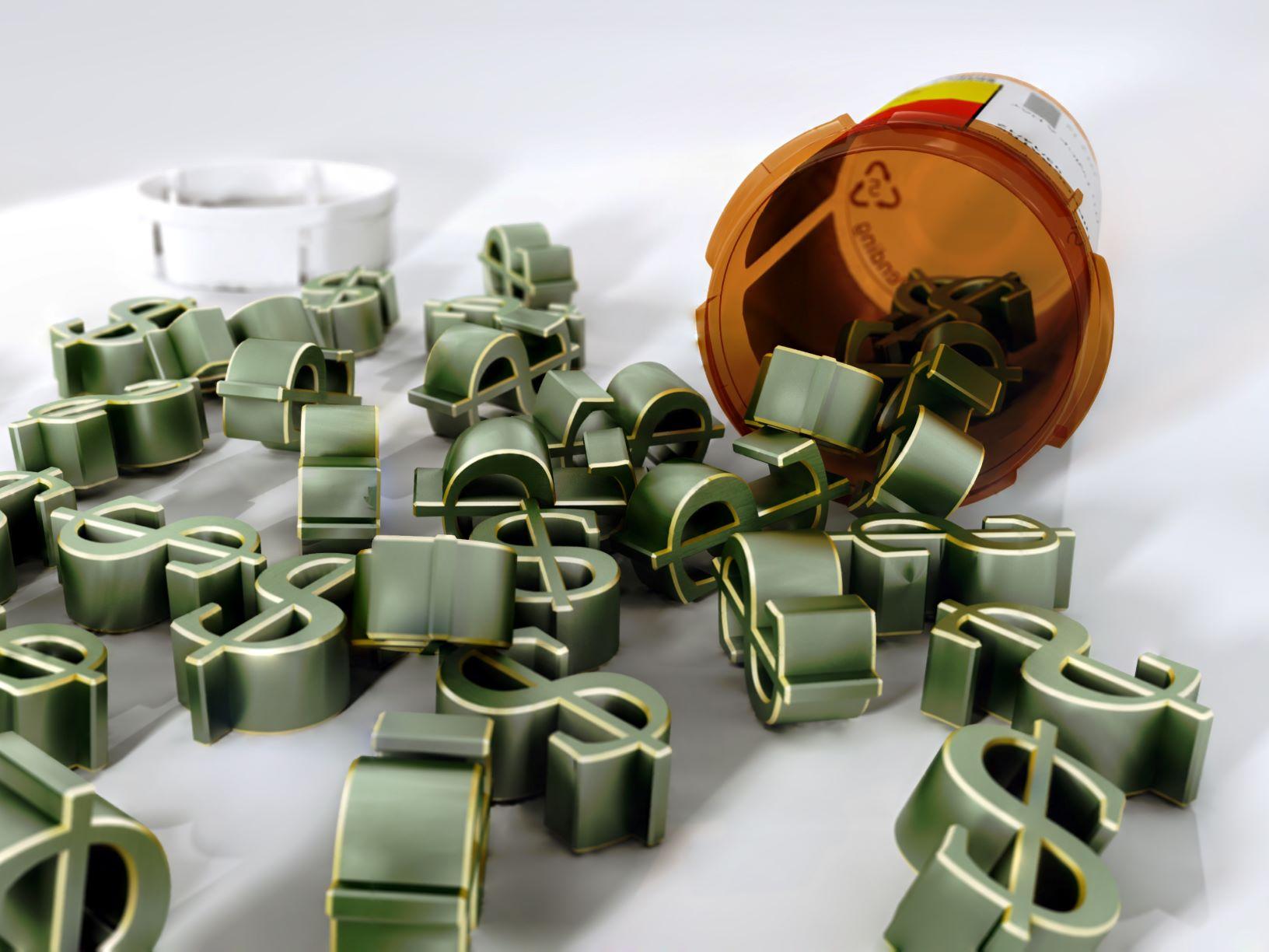 Prescription-drug-coverage.jpeg