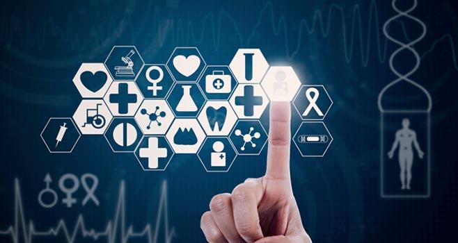 health-analytics-tipping-point.jpg