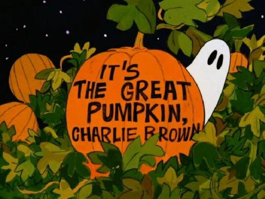 its-the-great-pumpkin-charlie-brown-slate.jpg