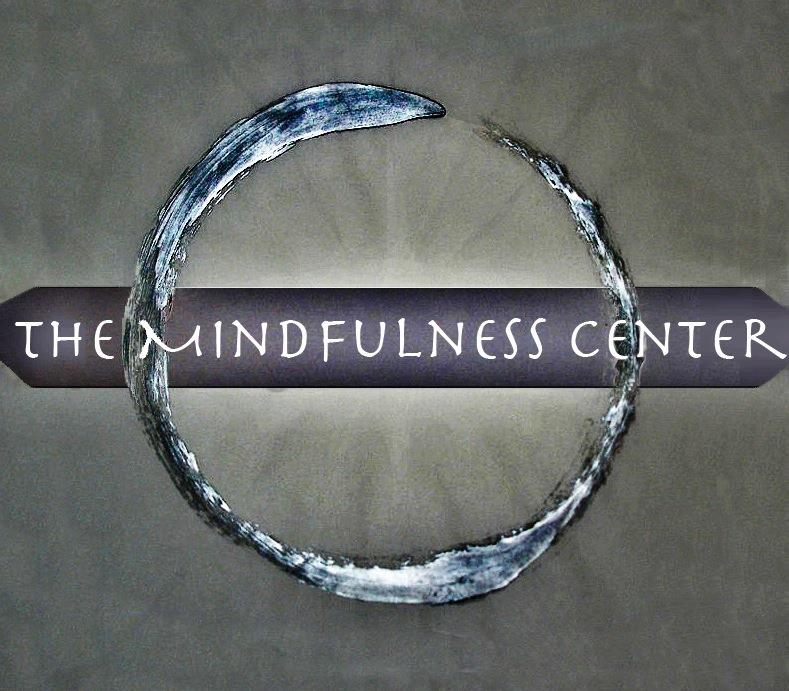 the_mindfulness_center_logo.jpg