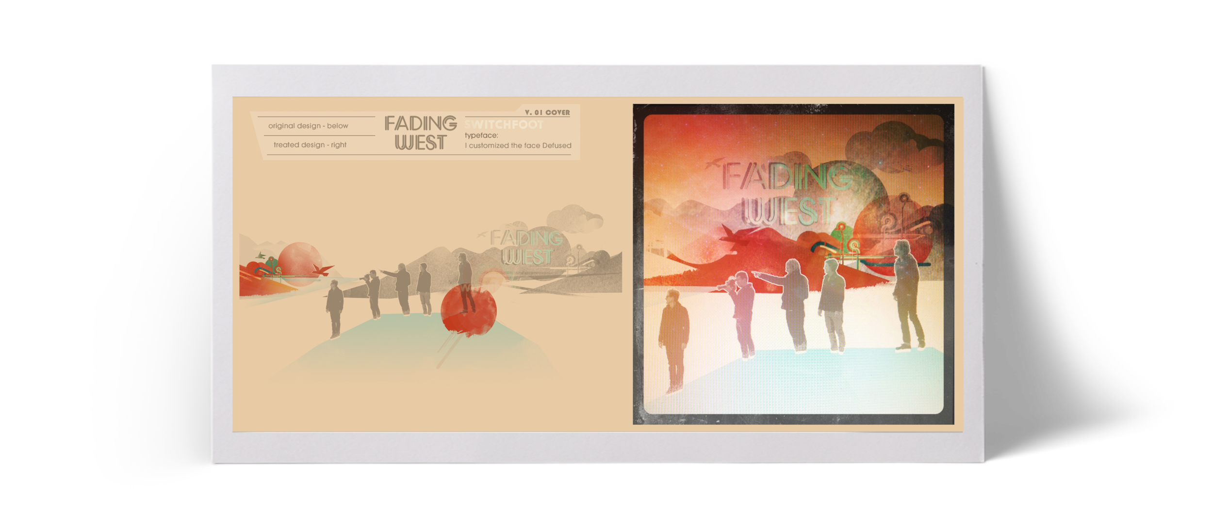 Fading West Poster Mock Ups 01.png