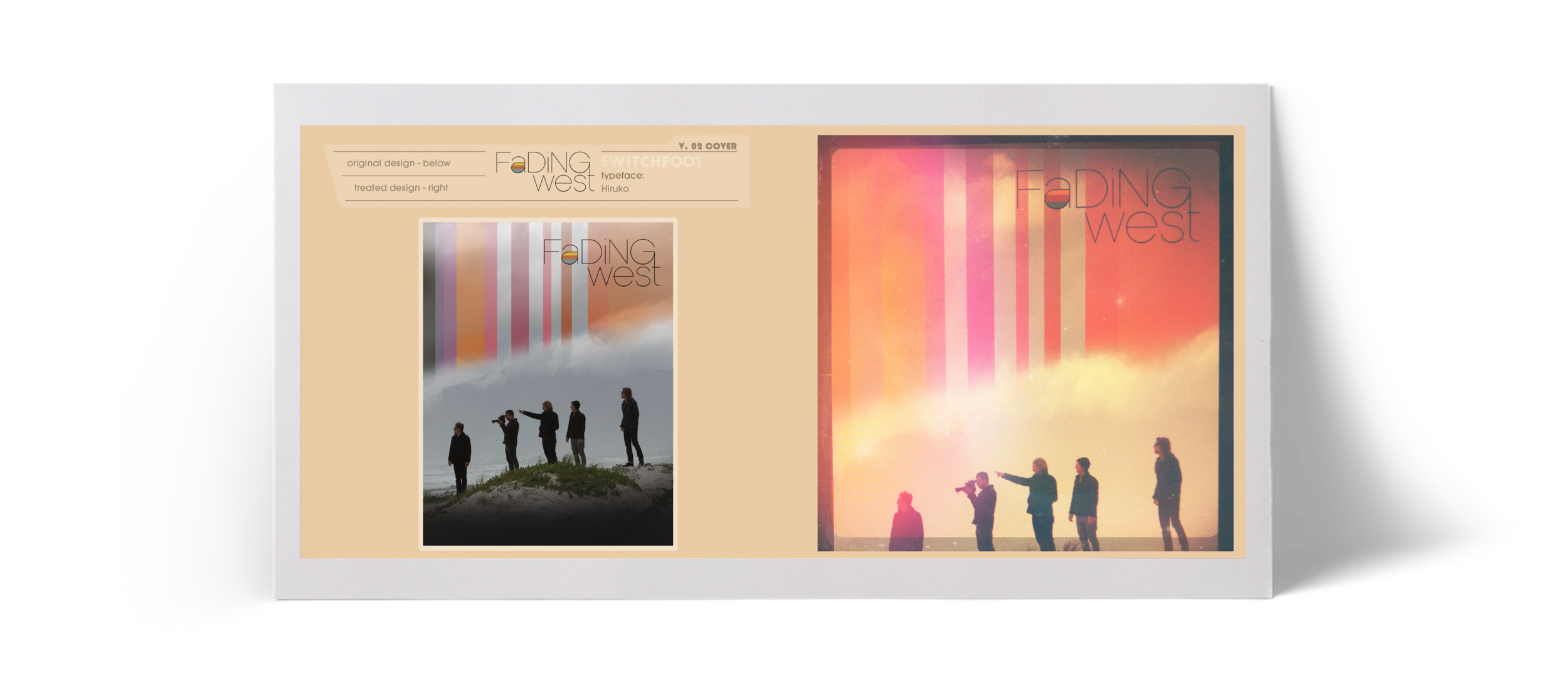 Fading West Poster Mock Ups 02.png