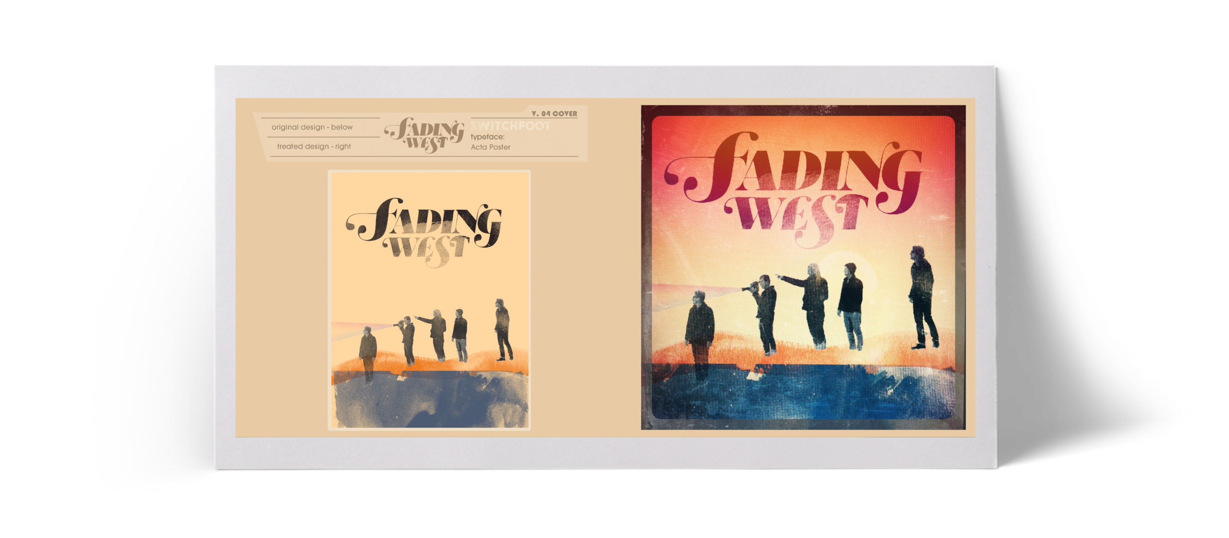 Fading West Poster Mock Ups 04.png