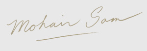 sml-logo.jpg