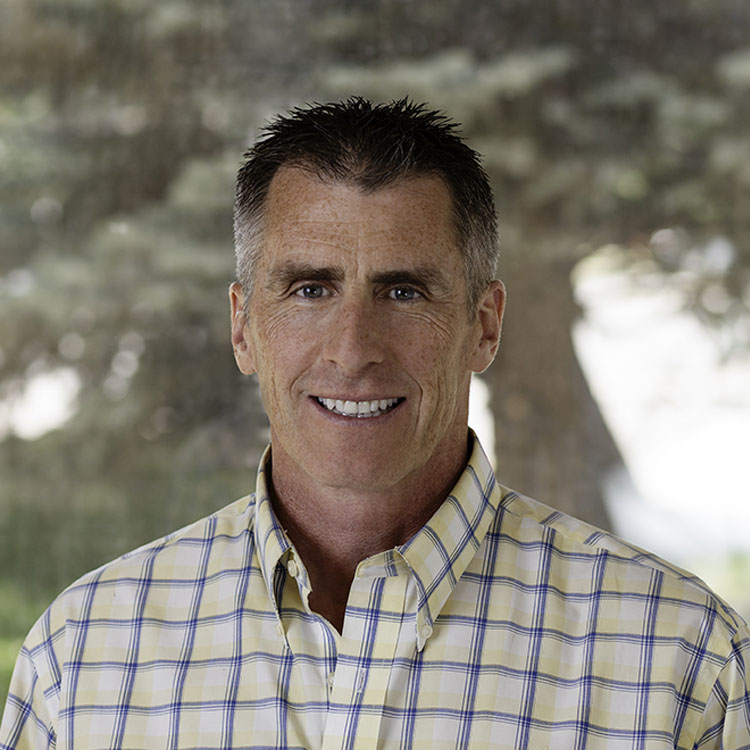 James Graham<br>CPA (CO & CA), CGMA <br><em class=staff-title>President & Founder</em>