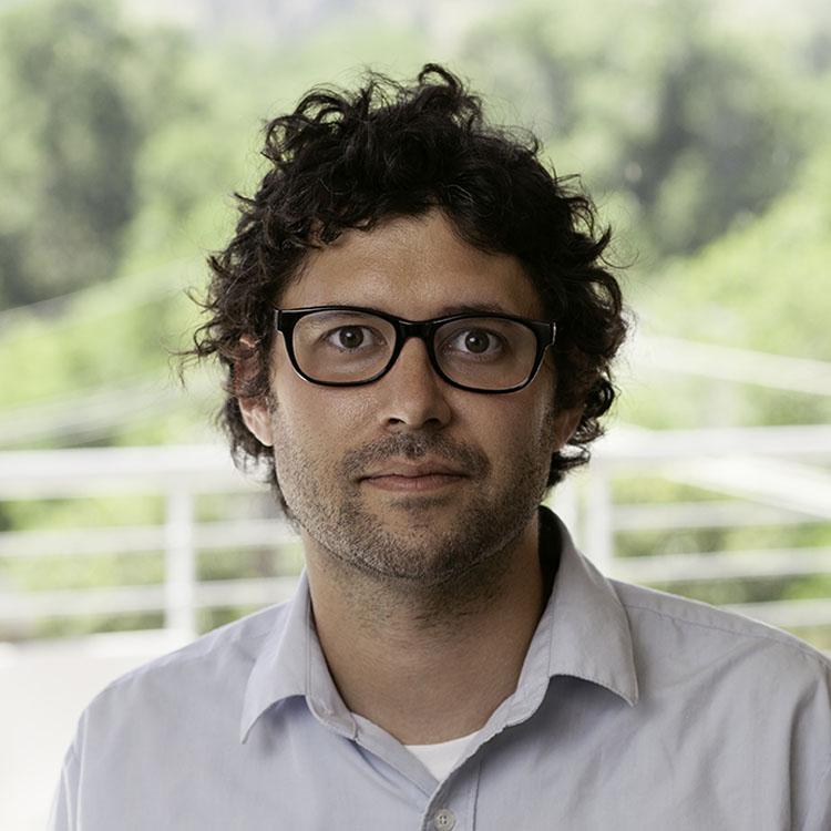 Philip Yakish<br><em class=staff-title>Tech Specialist</em>