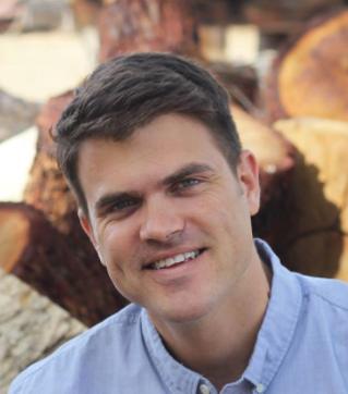 Andrew Relyea<em class=staff-title>Business Advisor </em>