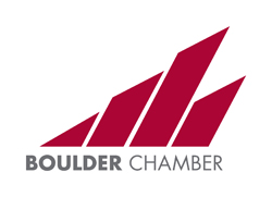 Chamber_logo_color_LOW-RES.jpg