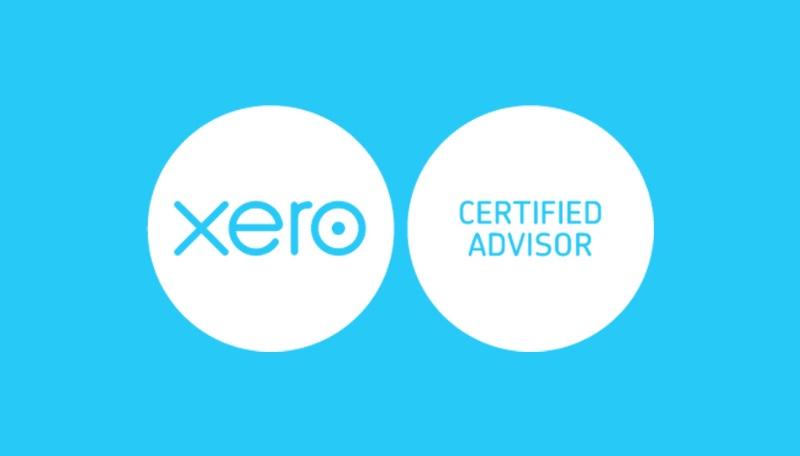Xero certificed Advisor.jpg