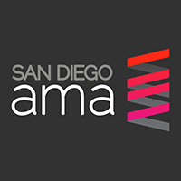 San Diego AMA.png