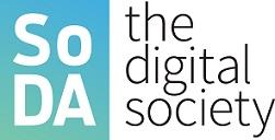 SoDA logo.jpg