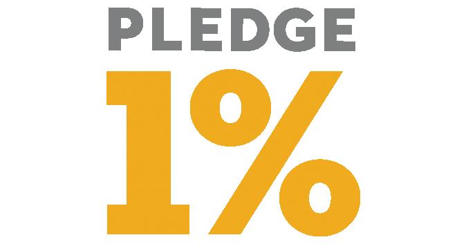 P1% logo.png