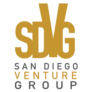 SDVG-San-Diego-Venture-Group-Logo-300x300.png