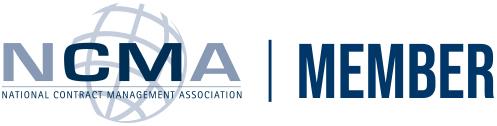 MEM19 - Email Signature - NCMA Member.jpg