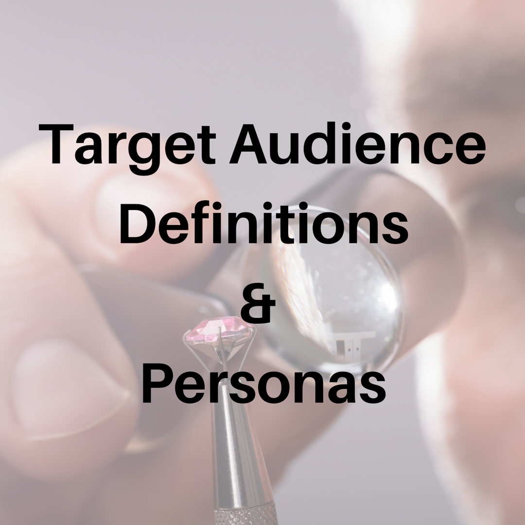 target audience definition(1).png