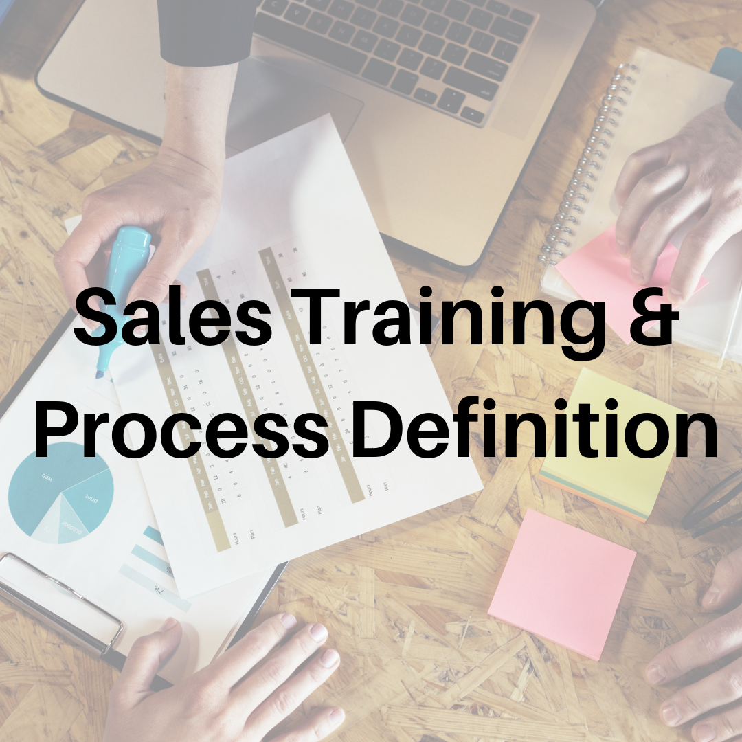 Sales Process & Training(1).png