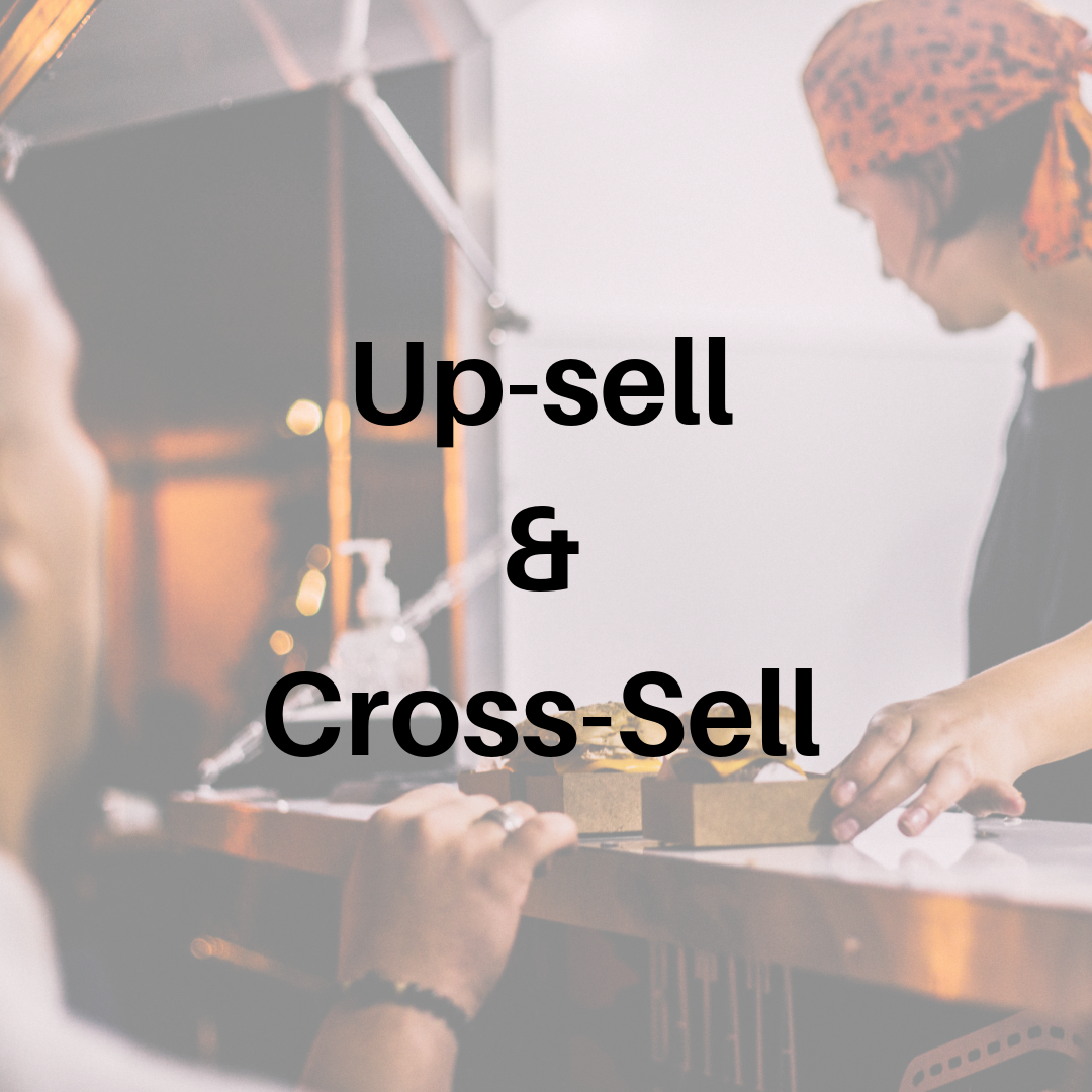 Upsell and Crosssell.png