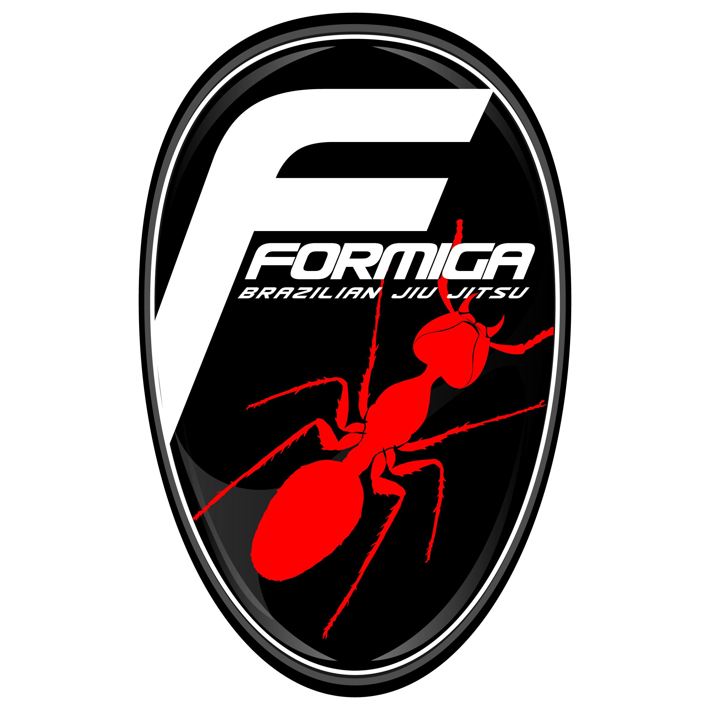 8x8-Formiga-01.jpg