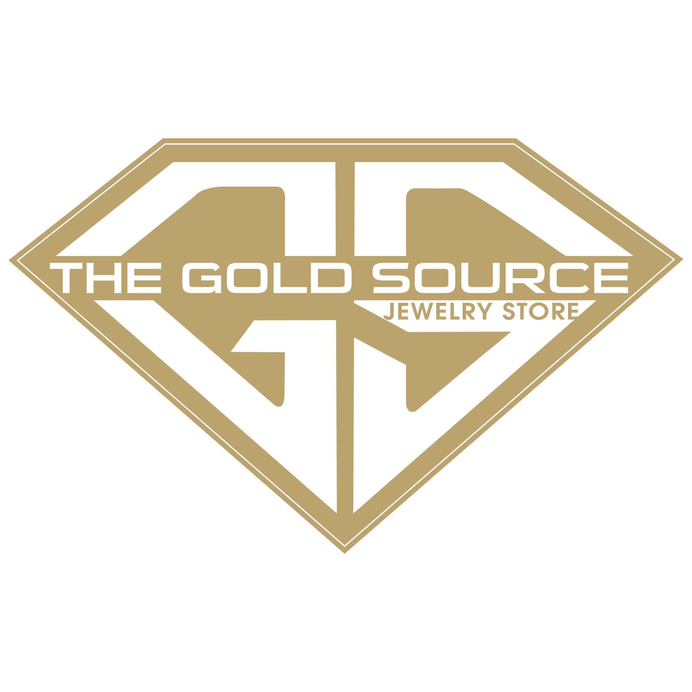 8x8-GOLDSOURCE-01.jpg