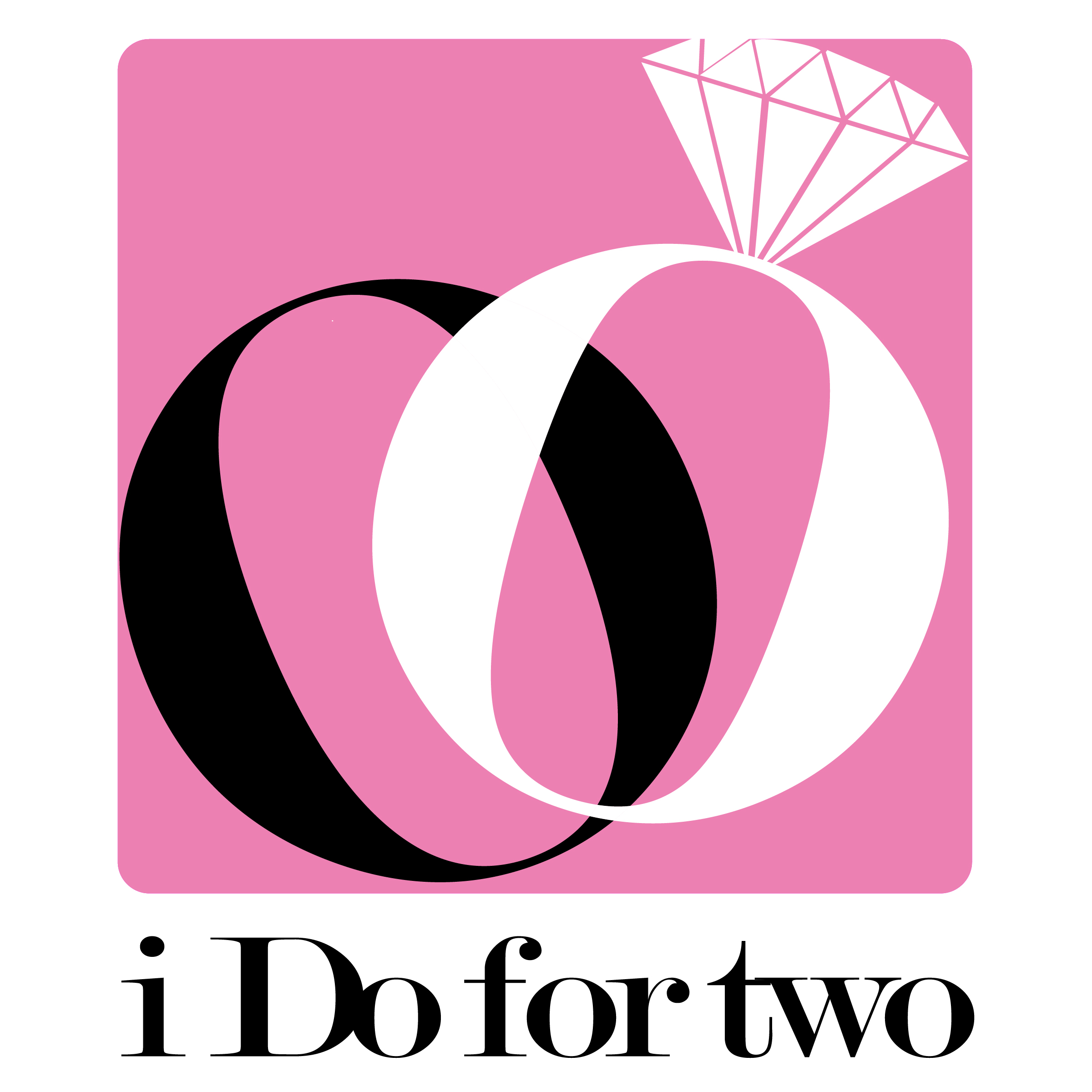 8x8-i do for two-01.jpg