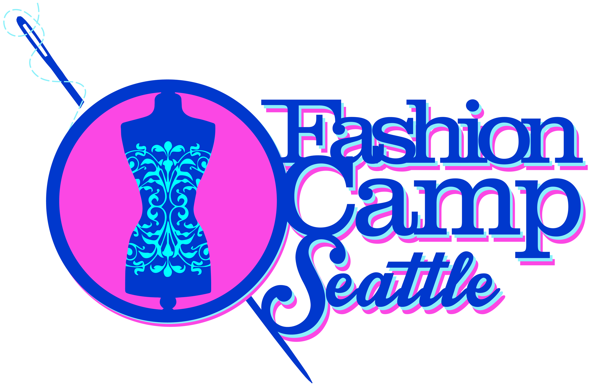 FASHION CAMP SEATTLE-COLORS 2ND VERSION-01.jpg