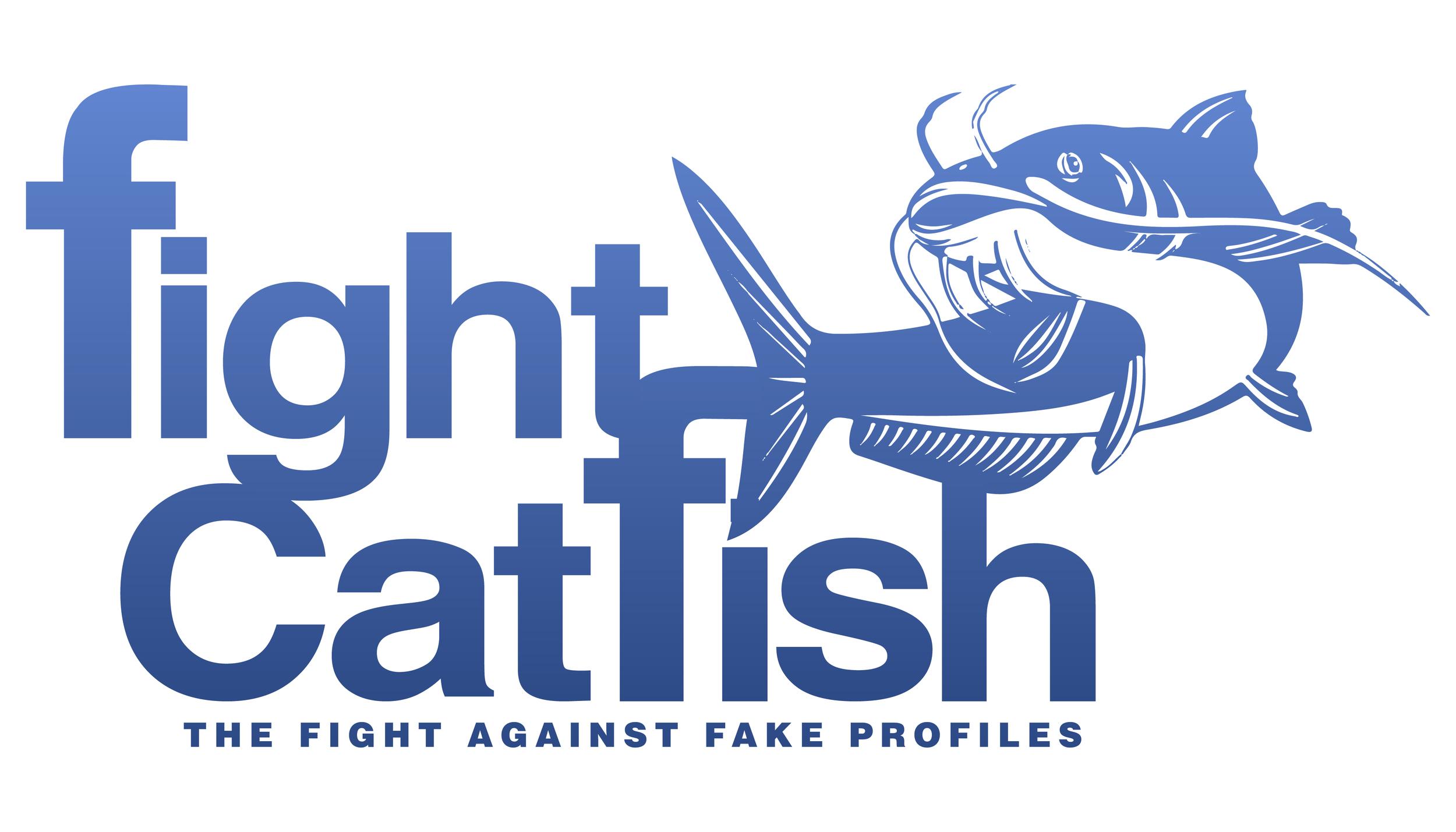 8x14-Catfish-01.jpg