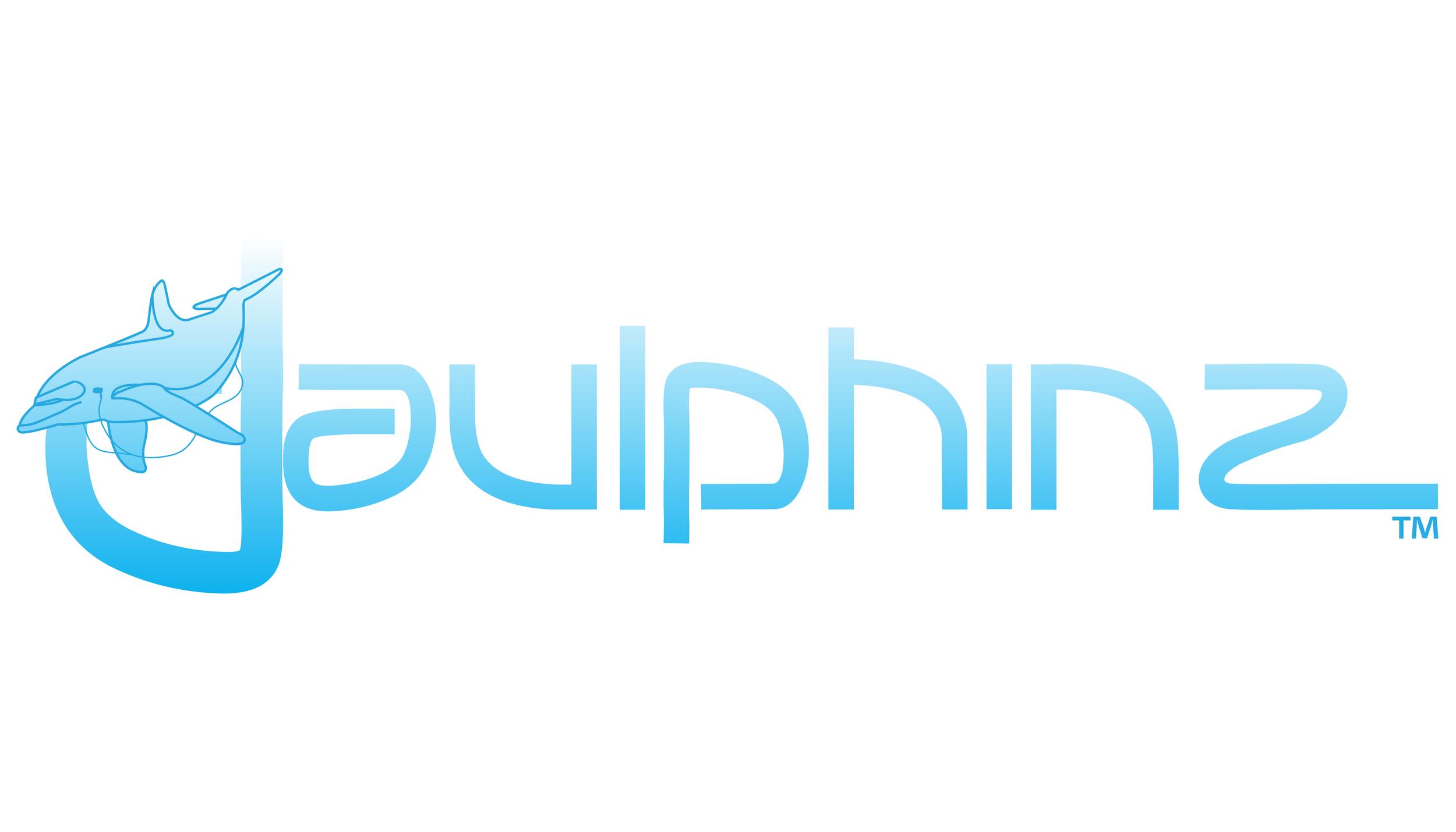 8x14-Daulphinz-01.jpg