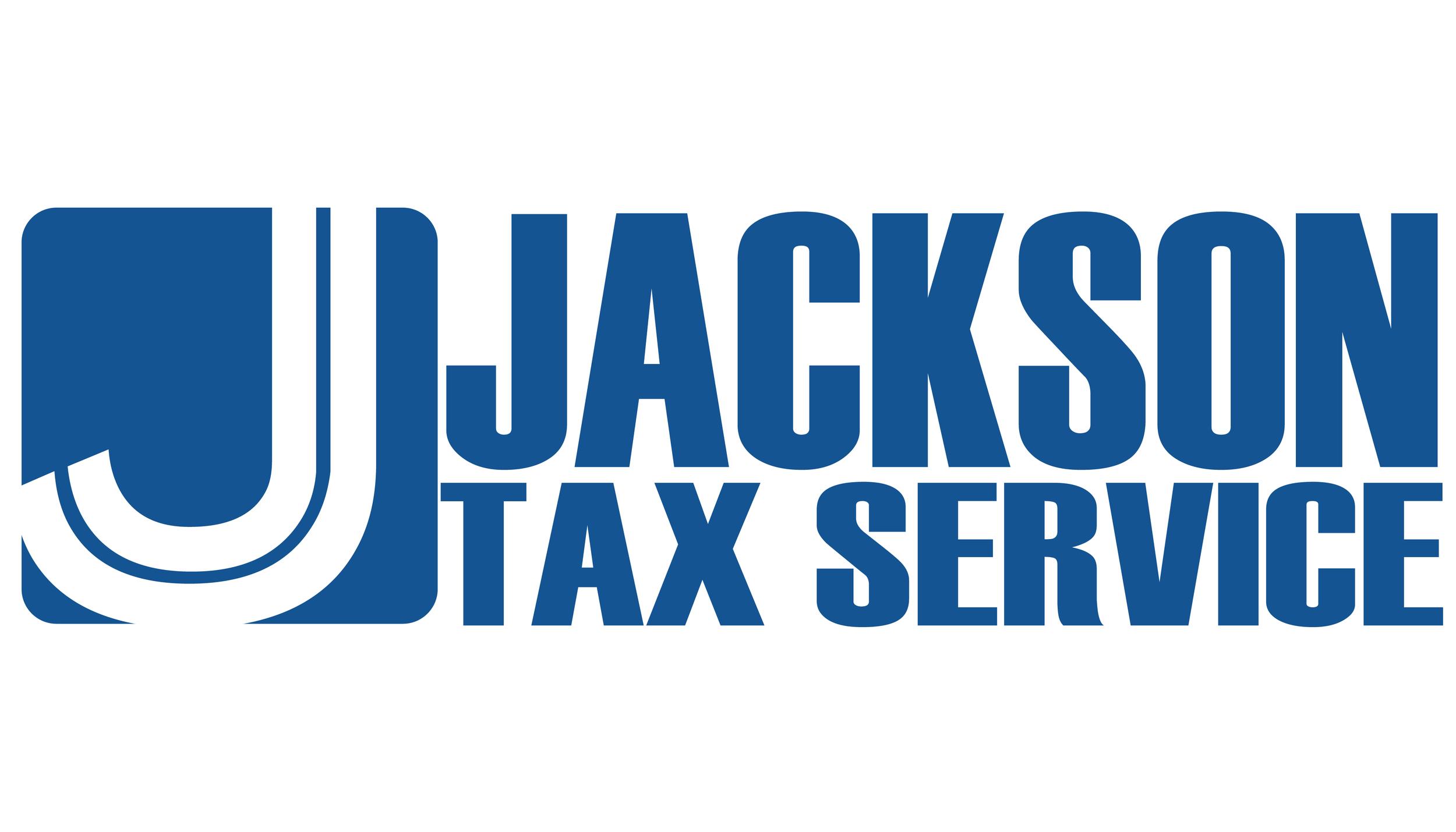 8x14-EdJacksontax-01.jpg