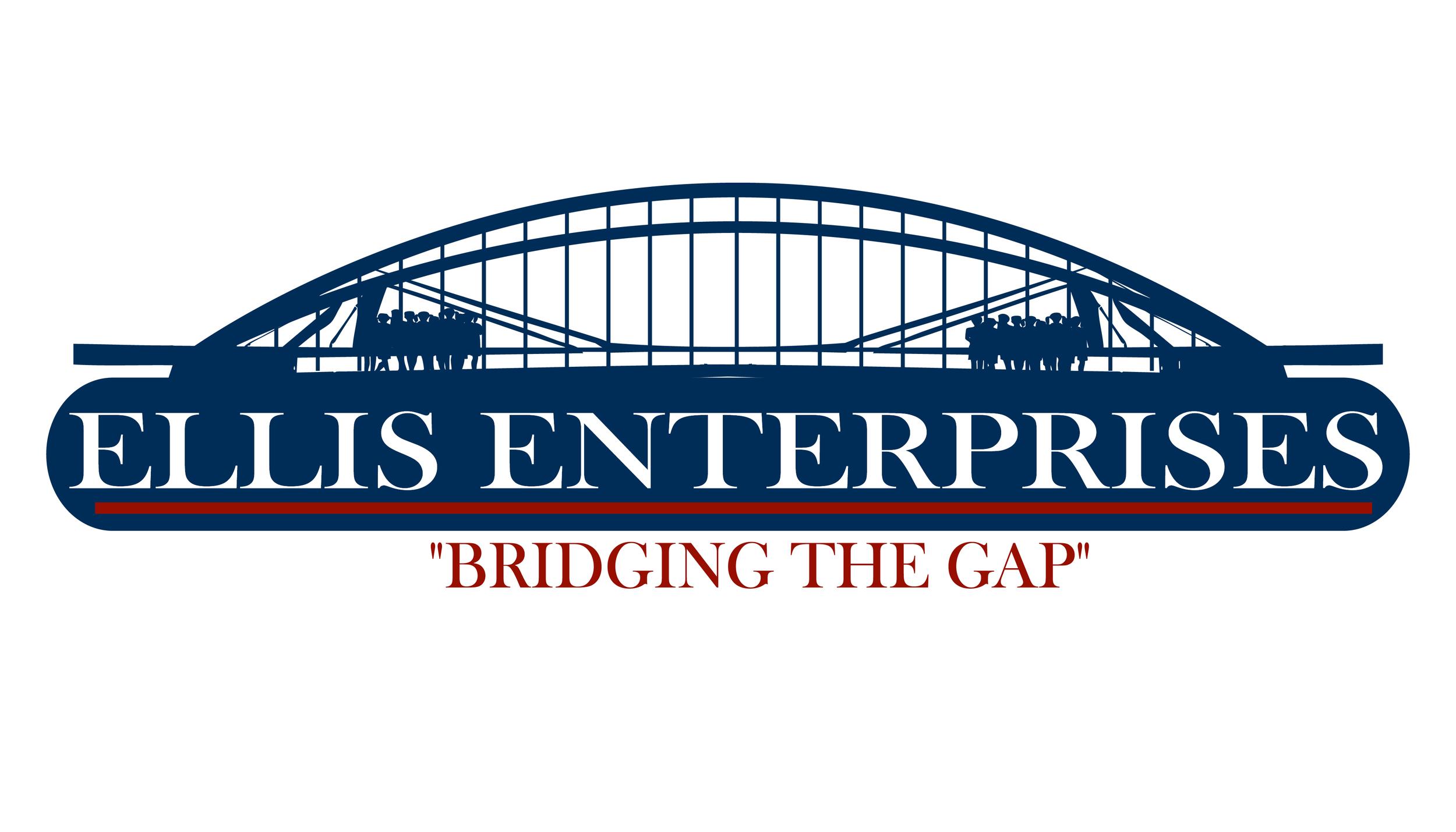 8x14-Ellis Ent Logo-01.jpg