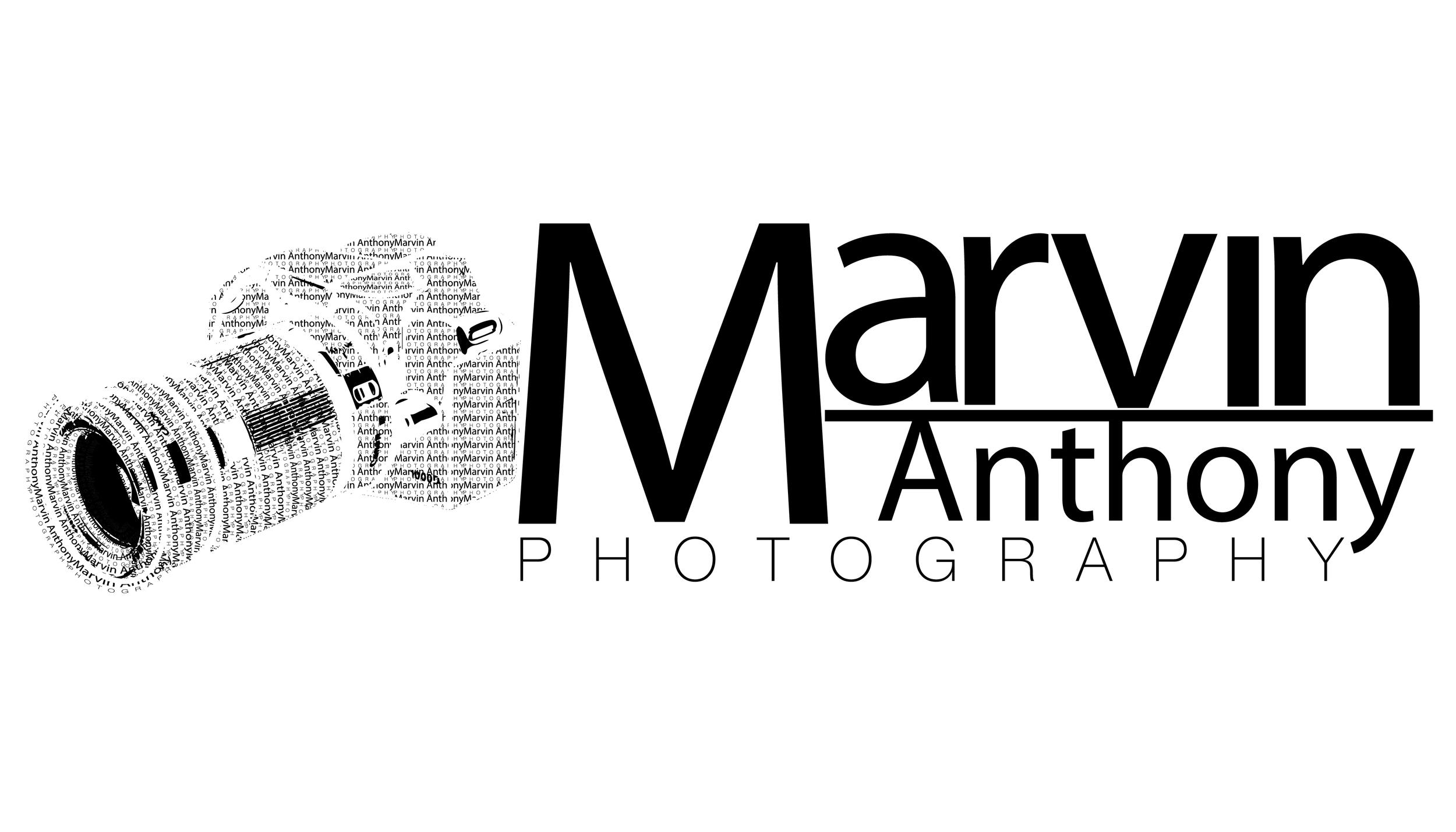 8x14-Marvin Photot-01.jpg