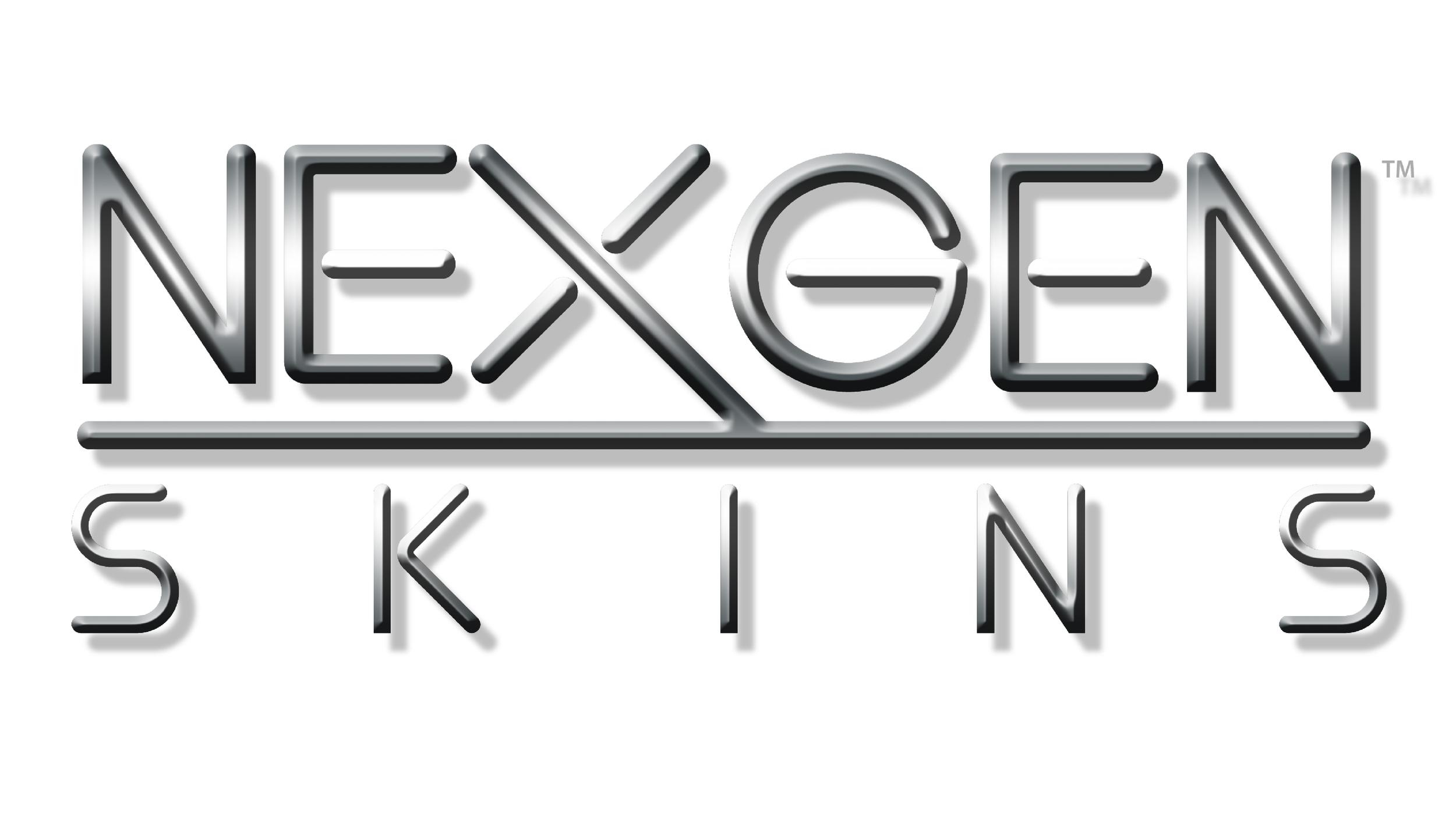 8x14-NexGenSkins-01.jpg