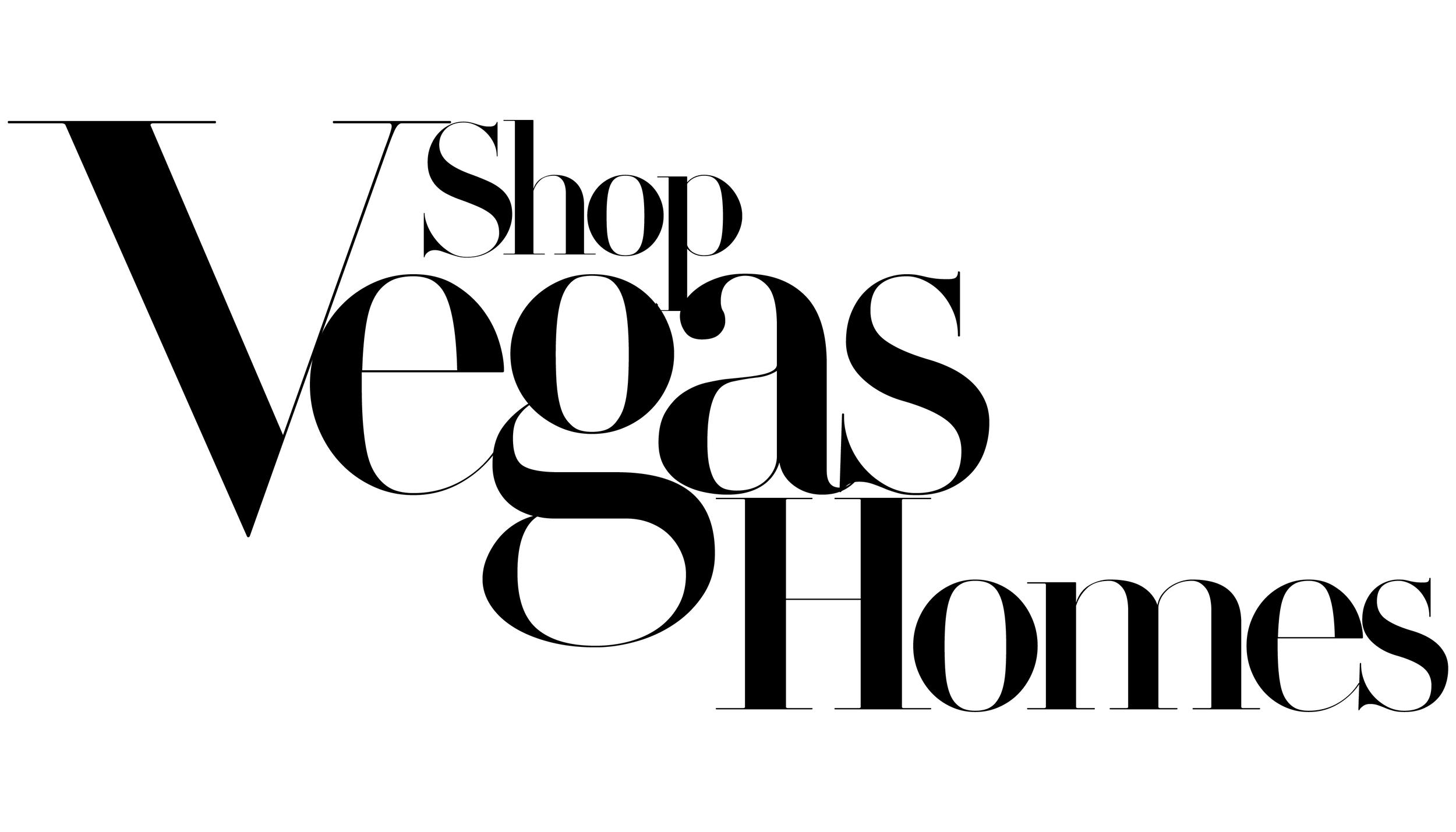 8x14-ShopVegasHomesMagazine-01.jpg