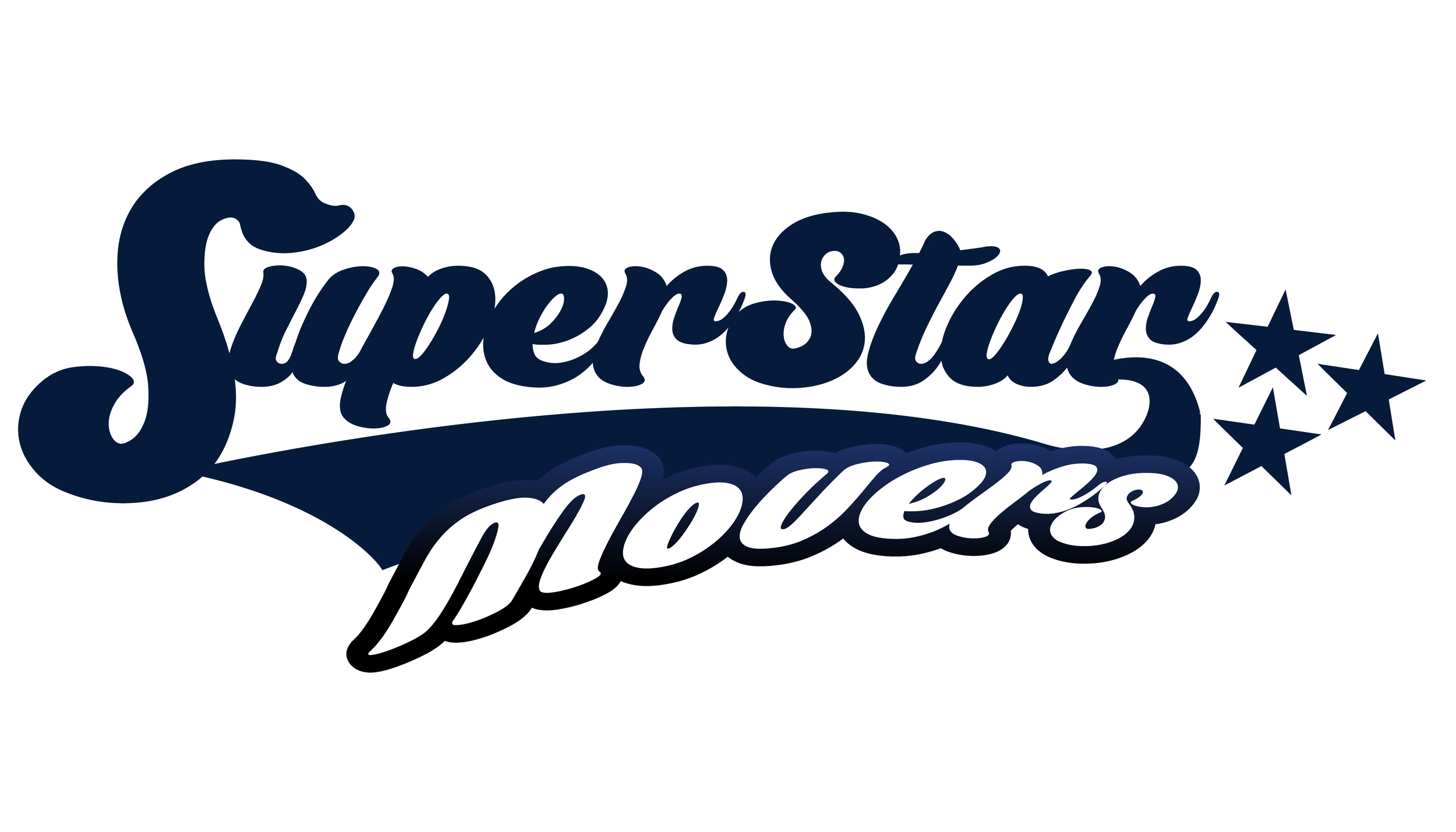 8x14-SuperStarMovers-01.jpg