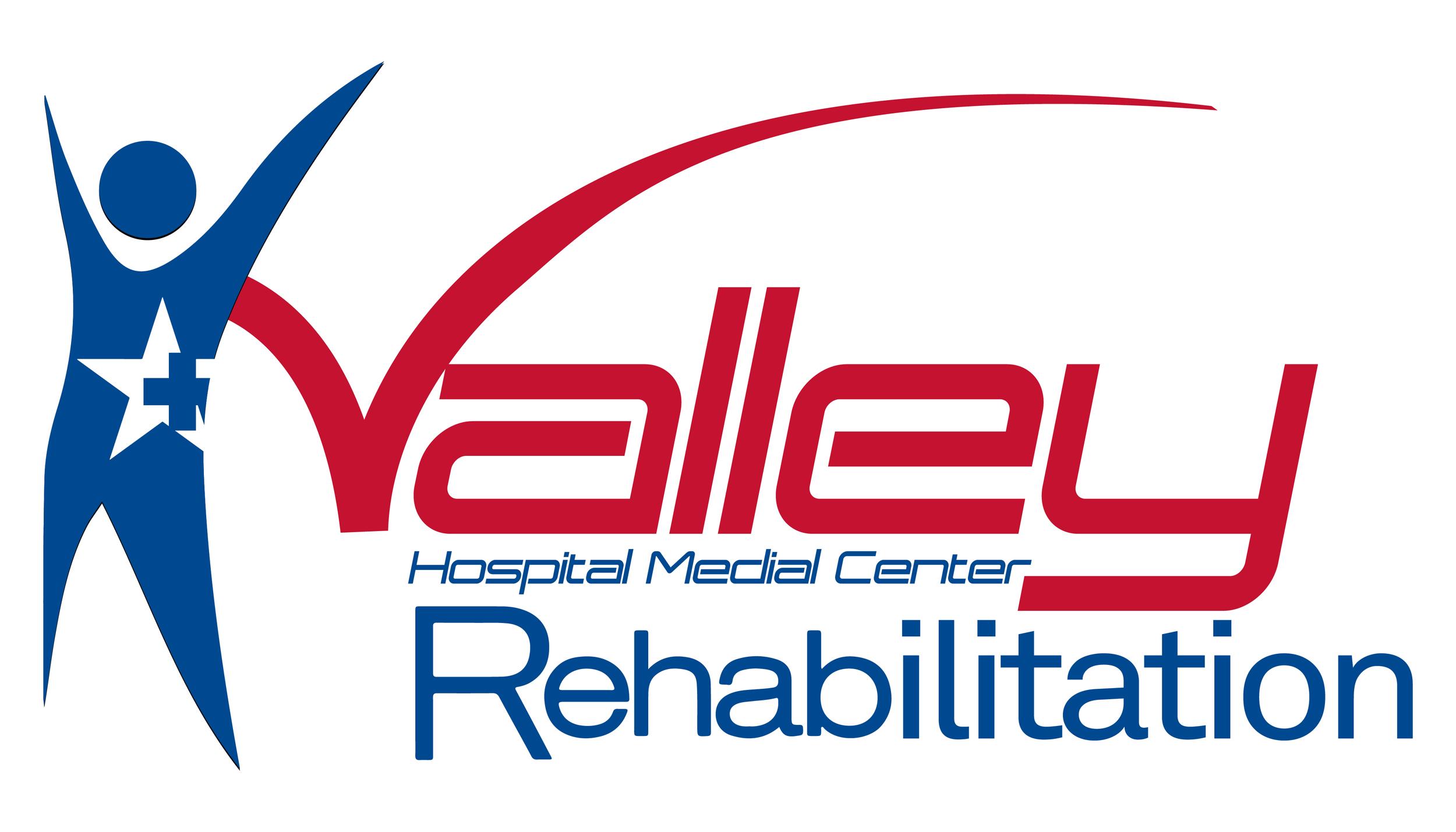 8x14-Valley logo-01.jpg