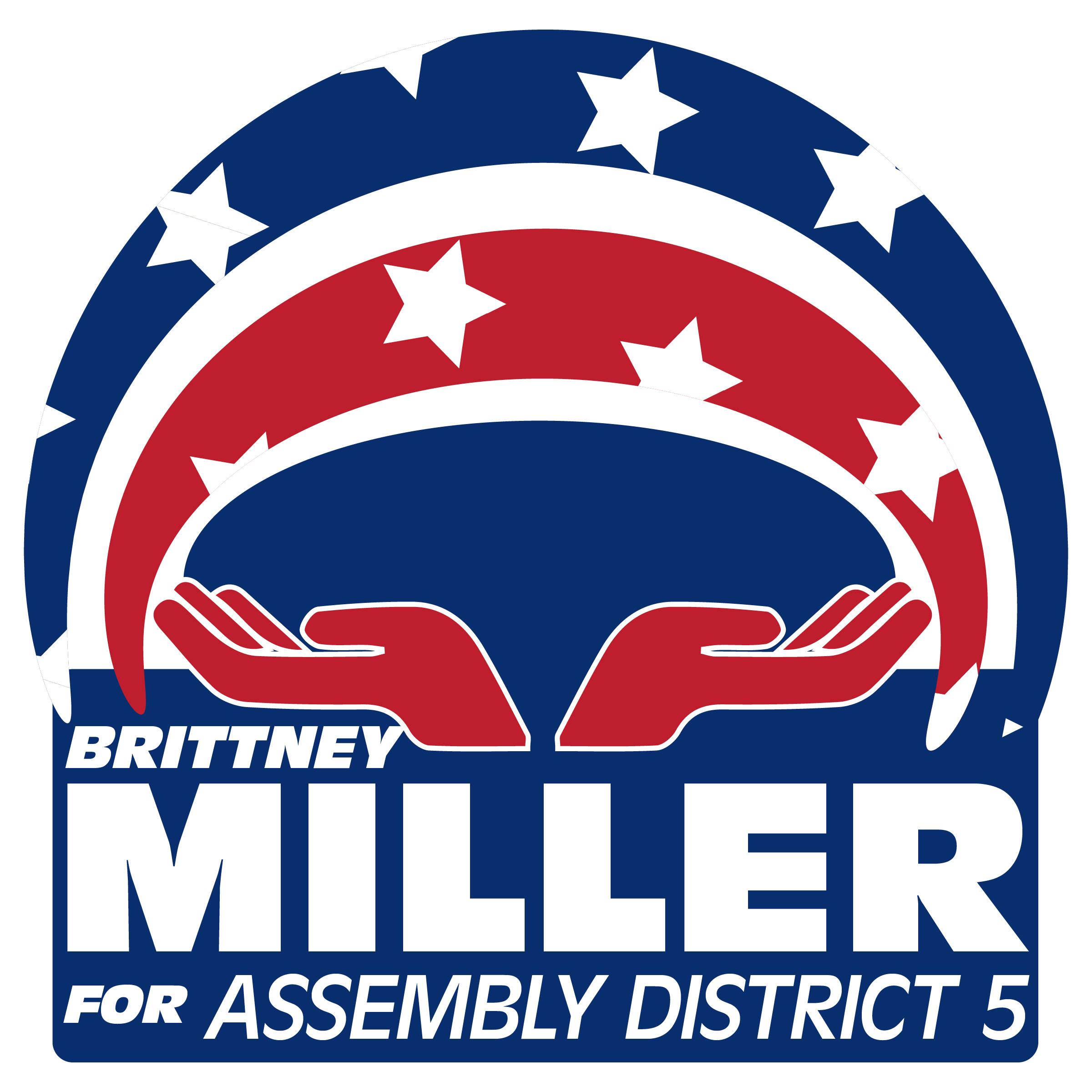 BritneyMiller1-01.jpg