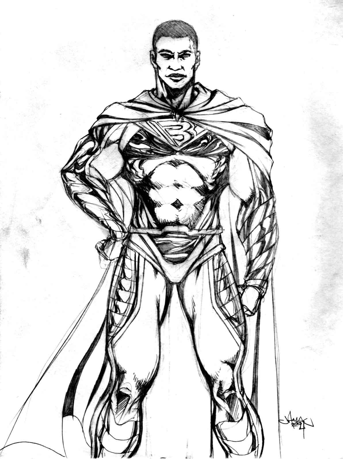BLK-SUPERMAN-REVISED.jpg