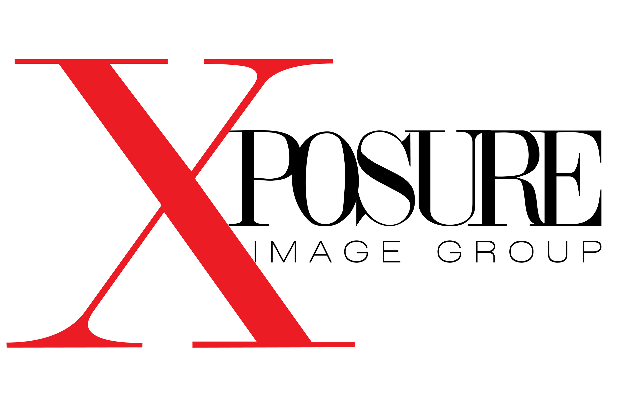 XPOSURE LOGO-FINALMAIN LOGO RED BLACK-01.jpg