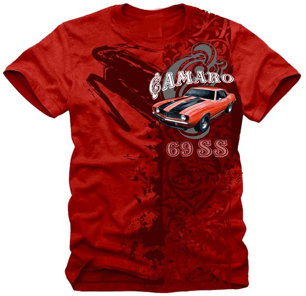 Camaro-SS-69-FLOCK.jpg