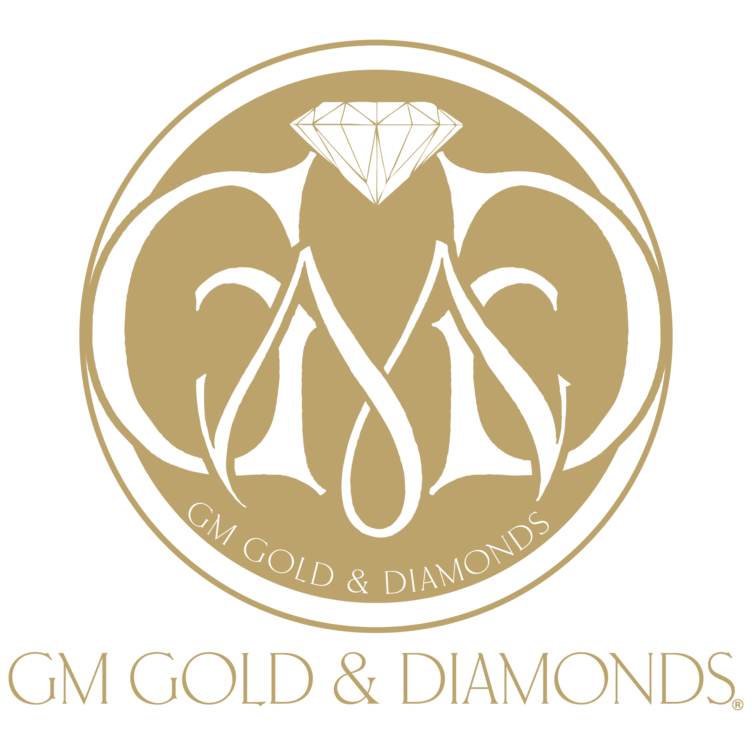 GOLD&DIAMONDS LOGO-01.jpg