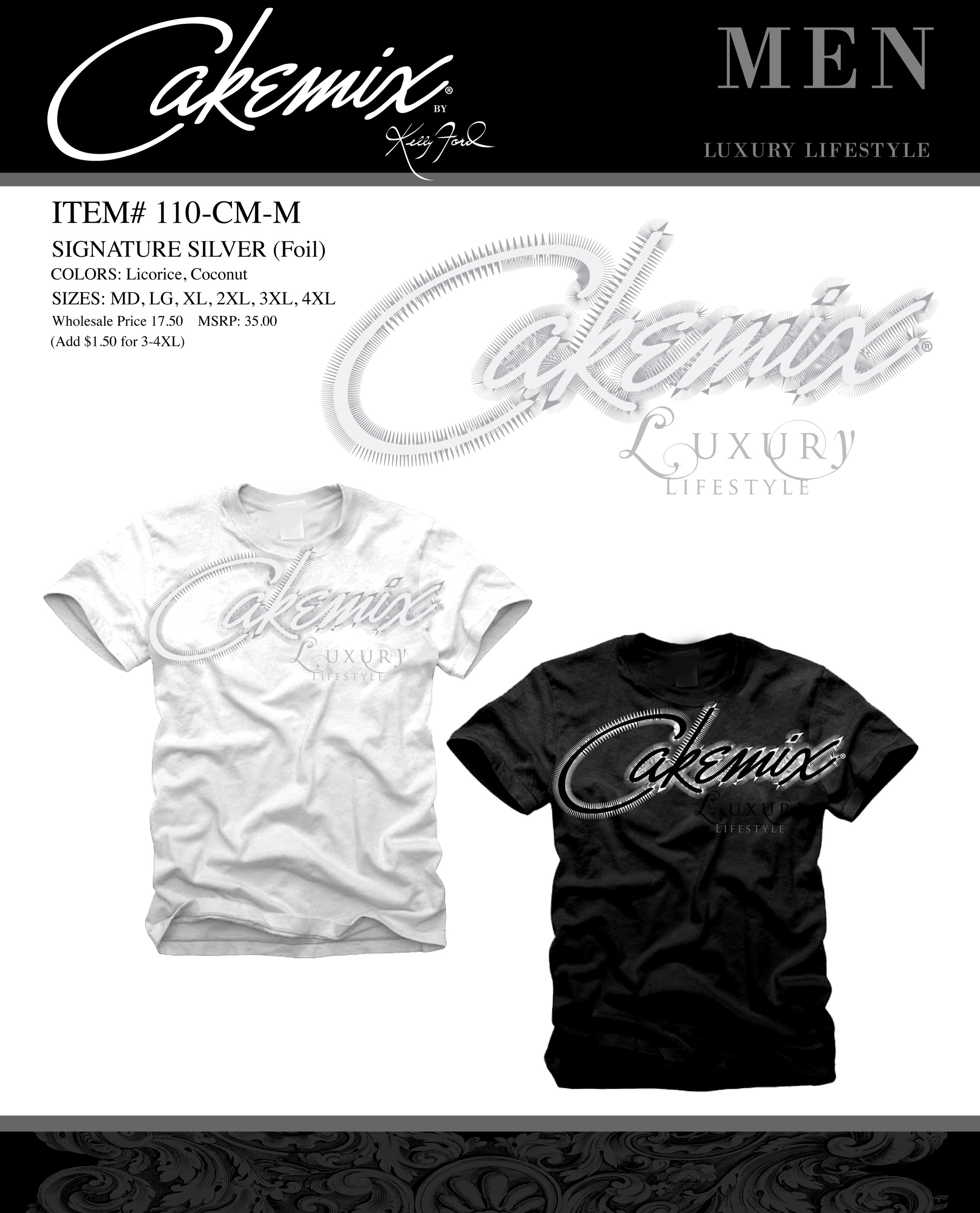 21-Cakemix-Signature Silver-110-CM-M.jpg