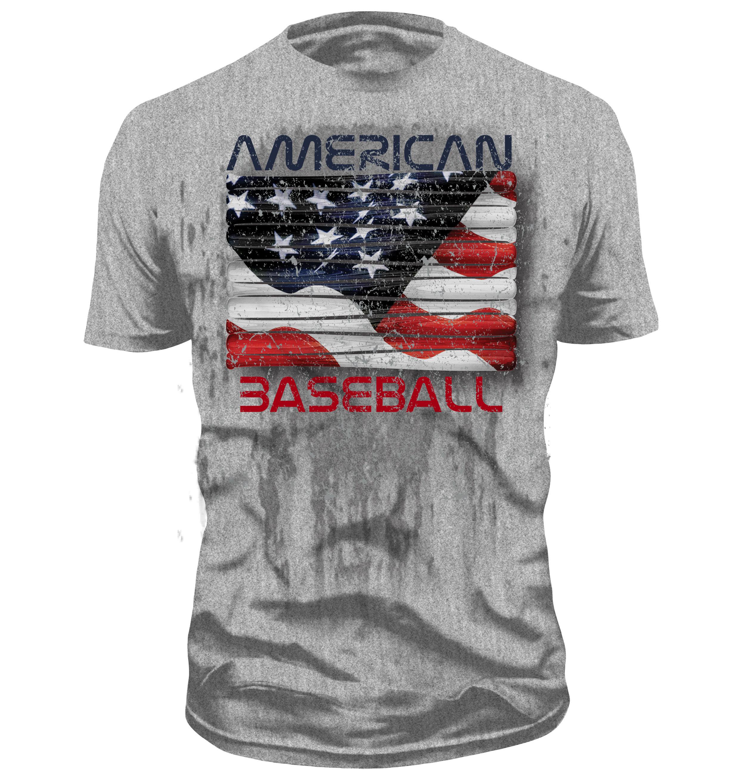 AmericanBaseball.jpg
